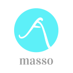 masso.png
