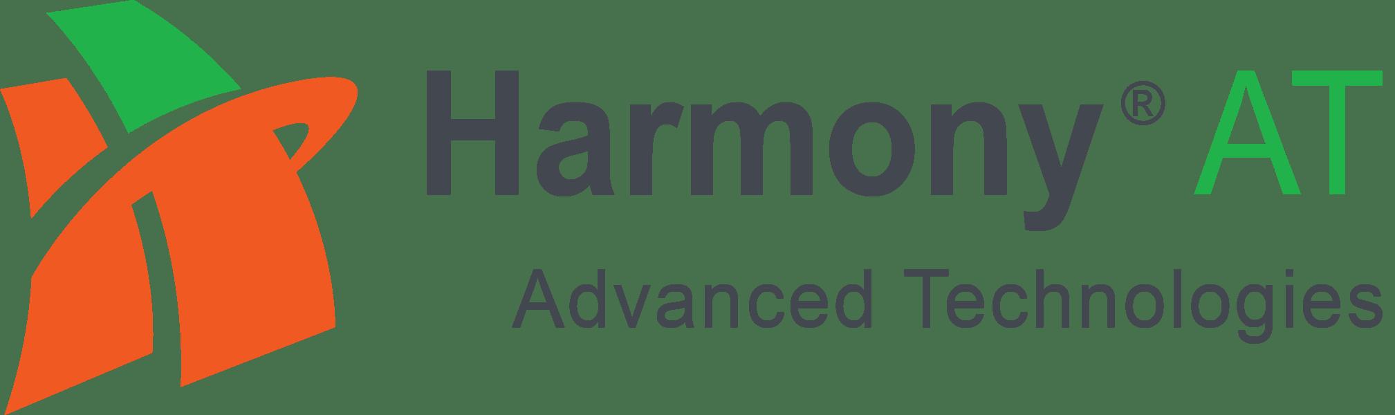 Harmony Advanced Technologies