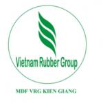 logo-edited-fw3Mq-image(530x290-crop)